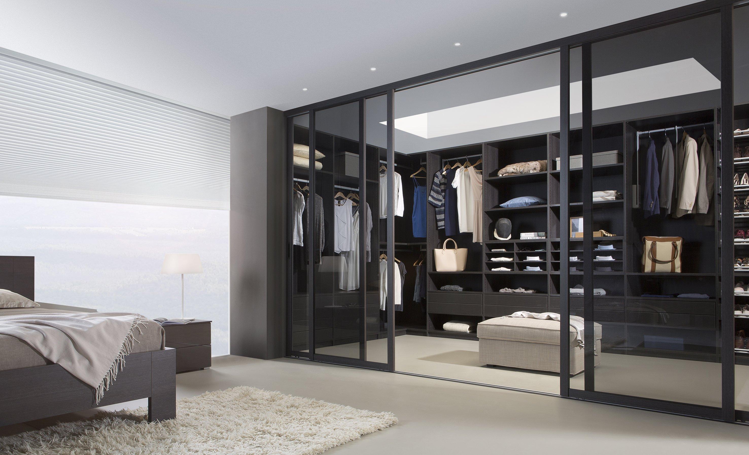 Dressing Room Design Layout Floor Plans